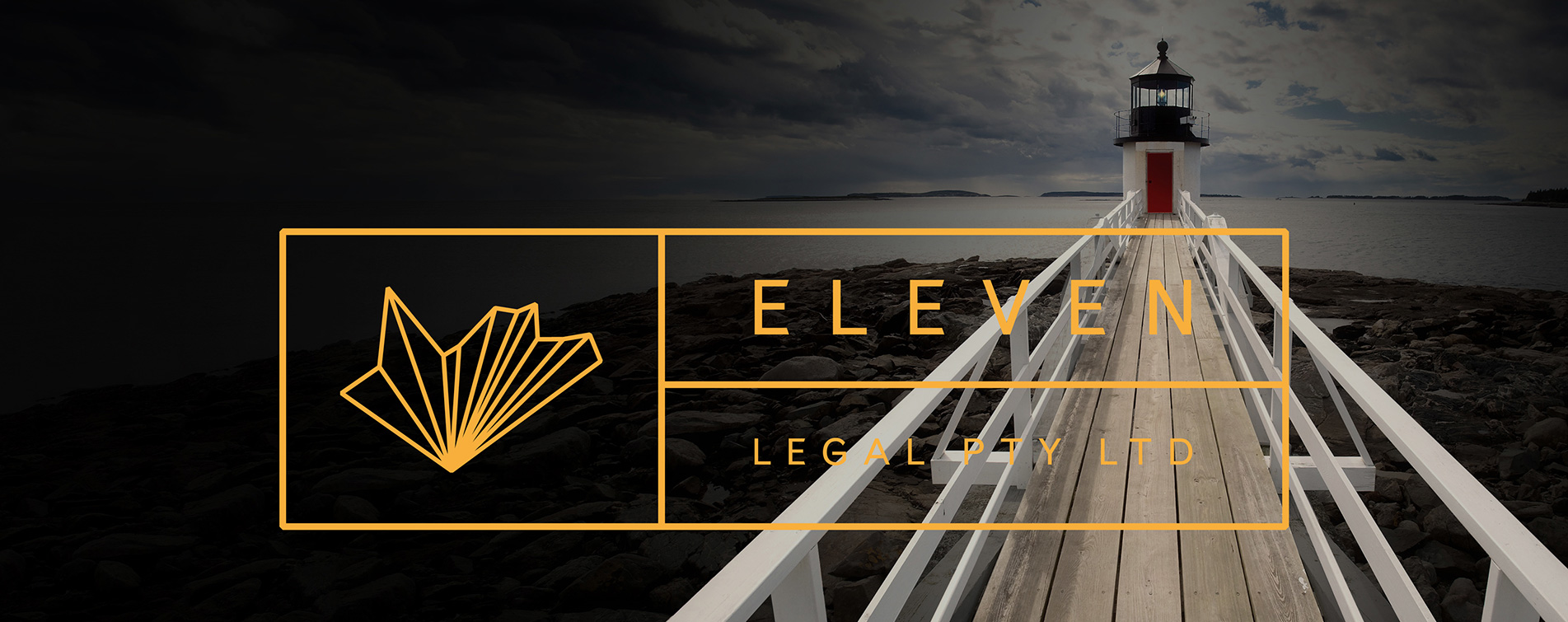 Eleven-Legal-Home-Page